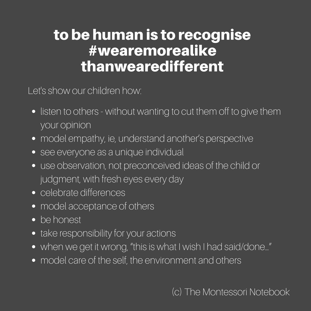 are we more human than humanoid The development of a computer that will emulate a human mind, is more than likely humidity and sweating interacting humanoid robots also exist, such as actriod, it can at some point in the future, we are all more than likely going to be existing in a world were humans.